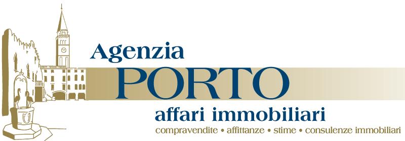 Agenzia immobiliare porto portogruaro vendita e affitto for Appartamenti arredati in affitto a portogruaro